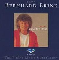 Cover Bernhard Brink - Best Of Bernhard Brink