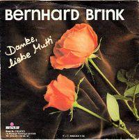 Cover Bernhard Brink - Danke, liebe Mutti
