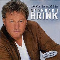 Cover Bernhard Brink - Das Beste