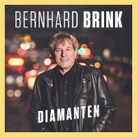 Cover Bernhard Brink - Diamanten