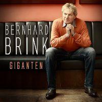 Cover Bernhard Brink - Giganten