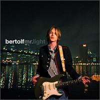 Cover Bertolf - Mr. Light