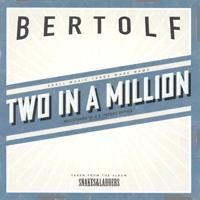 Cover Bertolf - Two In A Million