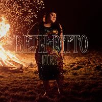 Cover Beth Ditto - Fire