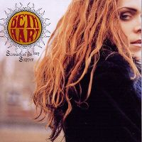 Cover Beth Hart - Screamin' For My Supper