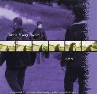 Cover Beth Hart Band - Run