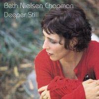 Cover Beth Nielsen Chapman - Deeper Still