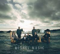 Cover Bethel Music - Tides