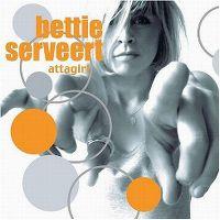 Cover Bettie Serveert - Attagirl