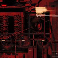Cover Between The Buried And Me - Automata I