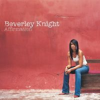 Cover Beverley Knight - Affirmation