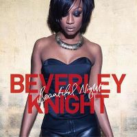 Cover Beverley Knight - Beautiful Night