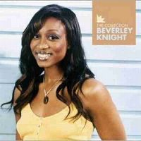 Cover Beverley Knight - The Collection