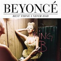 Cover Beyoncé - Best Thing I Never Had