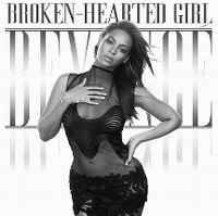 Cover Beyoncé - Broken-Hearted Girl