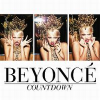 Cover Beyoncé - Countdown