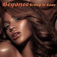 Cover Beyoncé - Crazy In Love