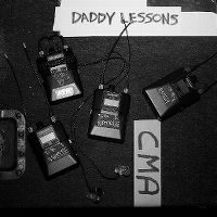 Cover Beyoncé - Daddy Lessons