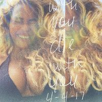 Cover Beyoncé - Die With You