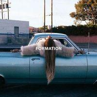 Cover Beyoncé - Formation