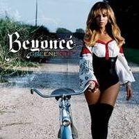 Cover Beyoncé - Green Light
