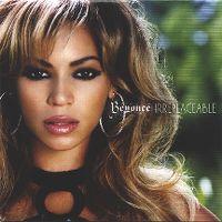 Cover Beyoncé - Irreplaceable
