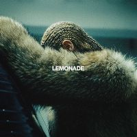 Cover Beyoncé - Lemonade