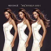 Cover Beyoncé - Me, Myself And I