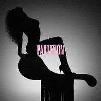 Cover Beyoncé - Partition