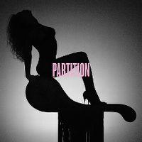 Cover Beyoncé - Partition