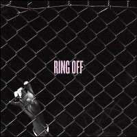 Cover Beyoncé - Ring Off