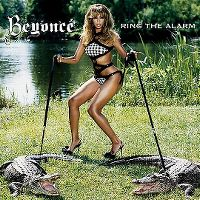 Cover Beyoncé - Ring The Alarm