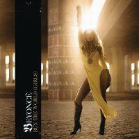 Cover Beyoncé - Run The World (Girls)