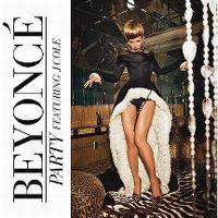 Cover Beyoncé feat. J. Cole - Party