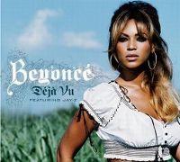 Cover Beyoncé feat. Jay-Z - Déjà Vu