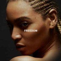 Cover Beyoncé feat. Kendrick Lamar - Freedom