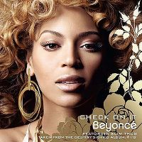 Cover Beyoncé feat. Slim Thug - Check On It