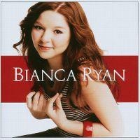 Cover Bianca Ryan - Bianca Ryan