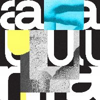 Cover Bicep - Aura