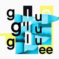 Cover Bicep - Glue
