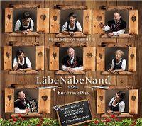 Cover BieriFroue Plus - LäbeNäbeNand