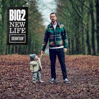 Cover Big2 - New Life