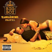 Cover Big Boi feat. T.I. & Khujo Goodie - Tangerine