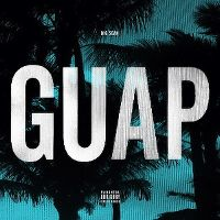 Cover Big Sean - Guap