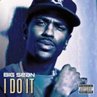 Cover Big Sean - I Do It