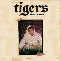 Cover Bilal Wahib - Tigers