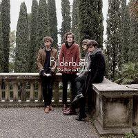 Cover Bilderbuch - Die Pest im Piemont