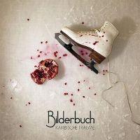 Cover Bilderbuch - Karibische Träume