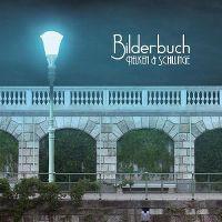 Cover Bilderbuch - Nelken & Schillinge