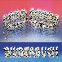 Cover Bilderbuch - Softdrink